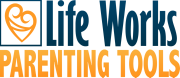 Florida Divorce Parenting Class | Life Works Parenting Tools